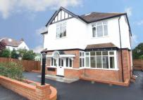Apartment to rent in Coulsdon