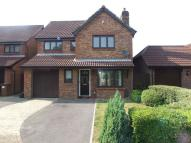 4 bed Detached home in Tadworth