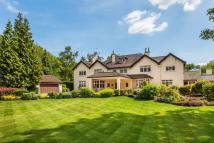 5 bedroom Detached house for sale in Purley