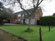 Kingswood Detached house for sale