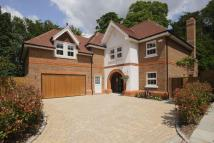 5 bedroom Detached home for sale in Chipstead