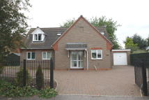 3 bedroom Detached home in ROSE CROFT, Perry, PE28