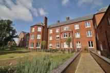Apartment for sale in CHOLSEY