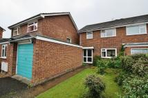 semi detached property for sale in WALLINGFORD