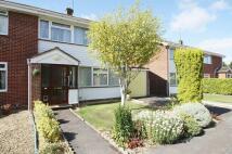 3 bedroom semi detached property for sale in 28 Brentford Close...