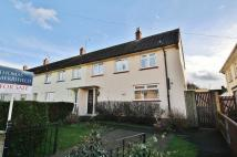3 bedroom End of Terrace property for sale in WALLINGFORD