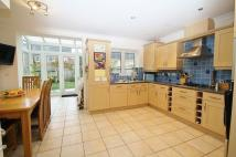property for sale in Sovereign Place, Wallingford