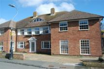 2 bedroom Flat in 94 Wish Hill, Eastbourne...