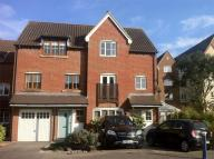 4 bedroom semi detached property in Madeira Way, Eastbourne...