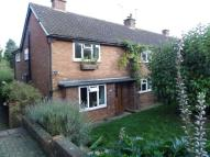 semi detached house to rent in Tassell Hall, Redbourn...