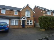 Terraced home to rent in Gordons Walk, Harpenden