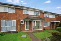 3 bed property in Tarrant Drive, Harpenden