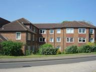 1 bedroom Flat in Homedell House...