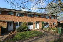 property to rent in Grove Road, Harpenden, AL5