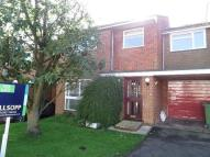 property in Crown Street, Redbourn...