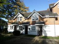 2 bed Flat to rent in Poets Court, Milton Road...