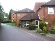1 bed Flat for sale in Homedell House...