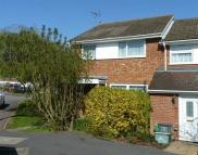 3 bed Terraced house to rent in Broadstone Road...