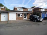 4 bed Detached house in Tuffnells Way, Harpenden