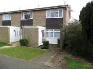 2 bedroom Terraced home to rent in The Park, Redbourn...
