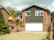 4 bed Detached Bungalow to rent in The Park, Redbourn...