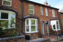 property to rent in Park Hill, Harpenden, Harpenden, AL5