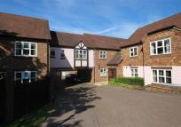 1 bed Flat for sale in Sun Lane, Harpenden...