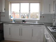2 bedroom Flat in Central Manningtree, CO11