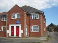 Maisonette to rent in Trinity Road, Mistley...
