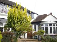 3 bedroom Detached home for sale in Milestone, Voorburg Road...