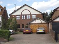 5 bedroom Detached home for sale in Western Esplanade...
