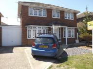3 bed Detached property in Florence Road...