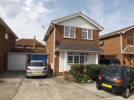 3 bedroom Detached home for sale in Long Road, Canvey Island...