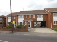 2 bed Flat in Silverlink Court...