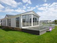 Bungalow for sale in Kingsmere Close...