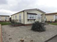 Bungalow for sale in R563 Kings Park Village...