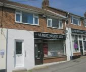 2 bed Flat to rent in Moorland Parade, Upton...