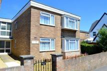 1 bedroom Flat for sale in Croft Road, Parkstone...