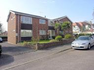 1 bedroom Flat to rent in Mansfield Court...