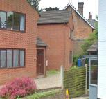 2 bedroom Detached property in Bourne Valley Road...