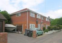 1 bed Flat in Windermere, Kinson...