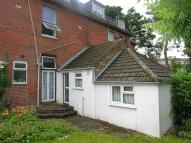 Flat to rent in 5 Mount Road, Parkstone...
