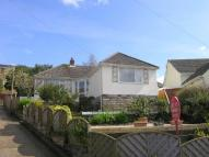 Bungalow for sale in Hamble Road, Poole...