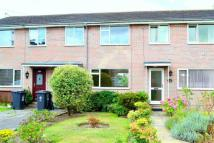 Terraced home to rent in Heights Road, Upton...
