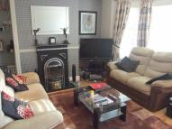 2 bedroom Flat in Kingston Road, Poole...