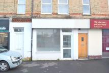 property to rent in Victoria Road, Parkstone, Poole, Dorset