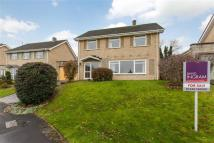 Detached home in Littlemead, Ashley, Box...