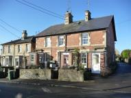 2 bedroom property in Station Road, Corsham...