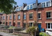 4 bed property for sale in Valens Terrace, Box, SN13