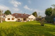 5 bed Detached home for sale in Neston, Corsham
